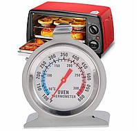 Термометр для духовки OVEN до +300°C