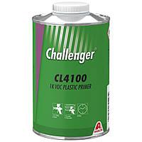 Адгезионный 1К грунт для пластика CHALLENGER (1л)