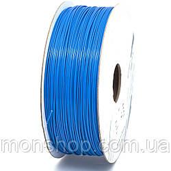 ABS пластик синій (10 м)