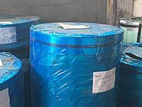 Нержавеющая полоса 0,5 мм: производство
