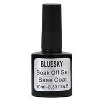 База Bluesky (базовое покрытие для гель-лака) 10 мл
