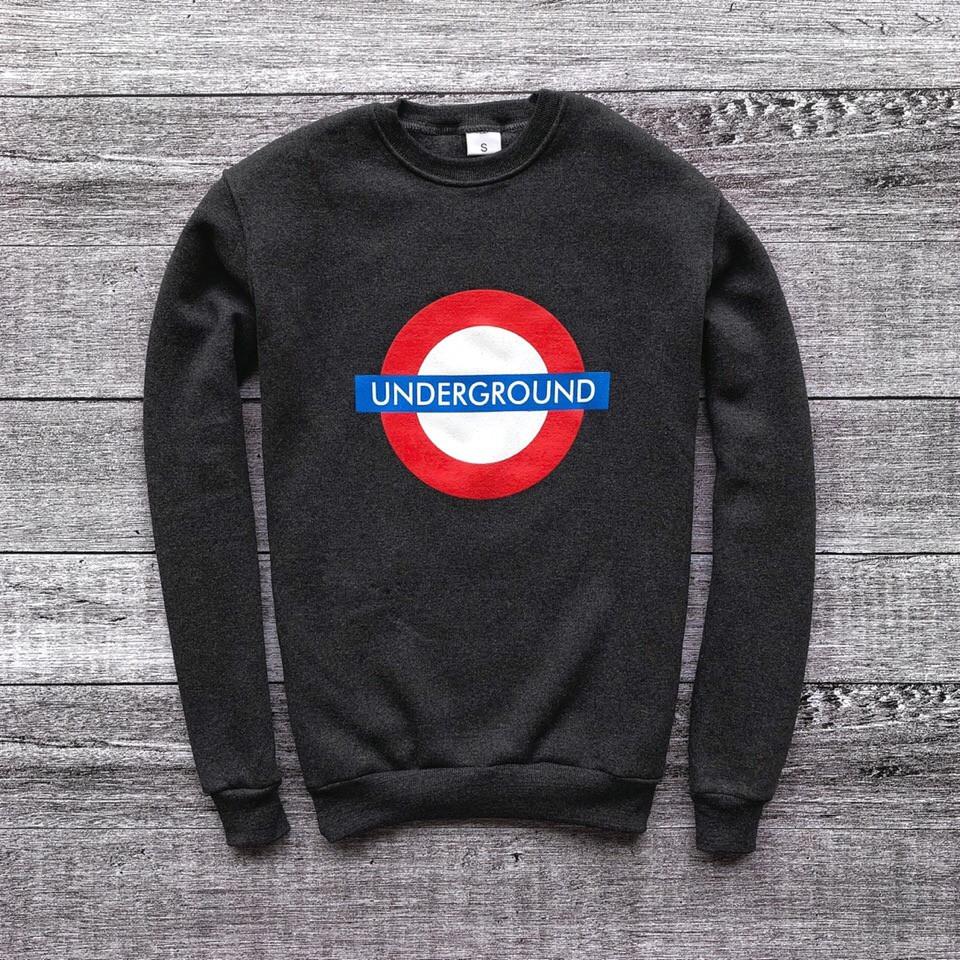 Стильный мужской свитшот размера S, кофта, свитер. ТОП КАЧЕСТВО!!!