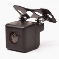 Камера заднего/переднего вида Prime-X T-611 код:18883
