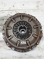 Б/у. Корзина и диск сцепления VW Passat B5 06B141117 C (AZN, AZM)