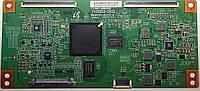 Текон V500DK2-CKS2 к телевизору TCL u40s7606ds