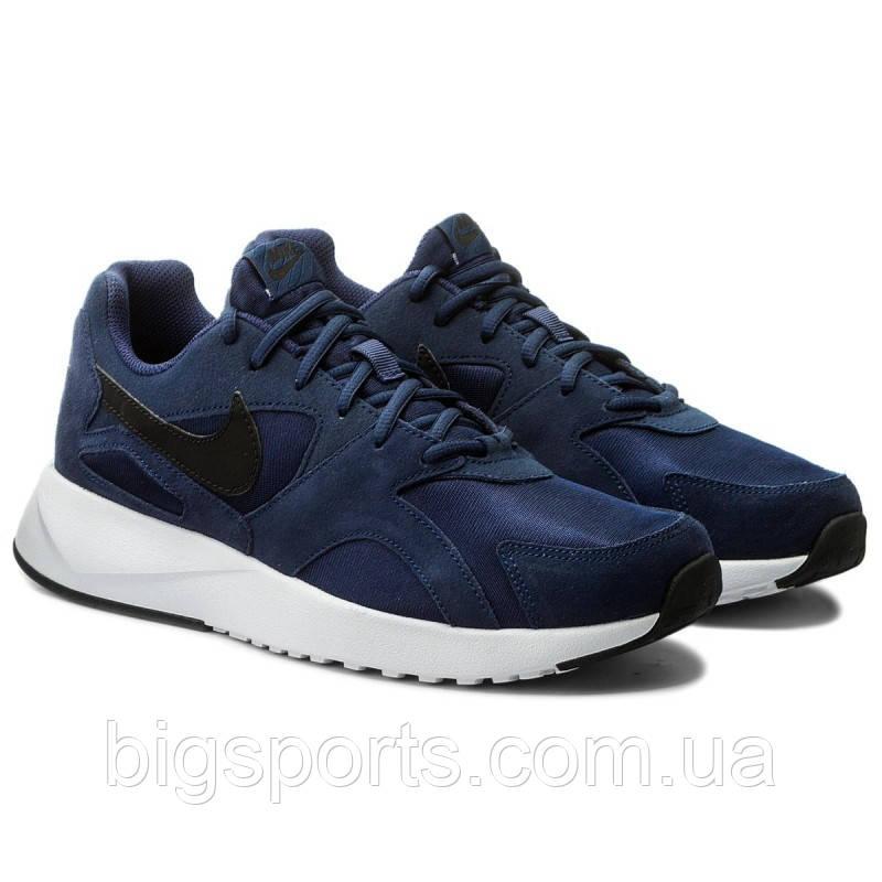 Кроссовки муж. Nike Pantheos (арт. 916776-400)