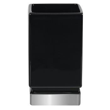 Стакан для ванной комнаты Spirella ROMA