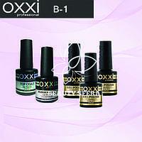 Промо-набор Oxxi B-1