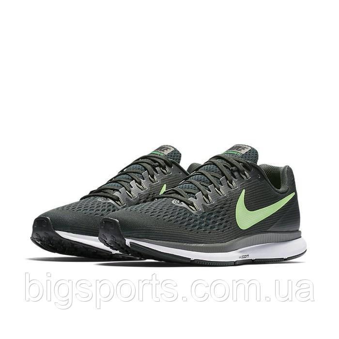 Кроссовки муж. Nike Air Zoom Pegasus 34 (арт. 880555-301)  продажа, цена в  Днепре. кроссовки, кеды ... 73597fcc687