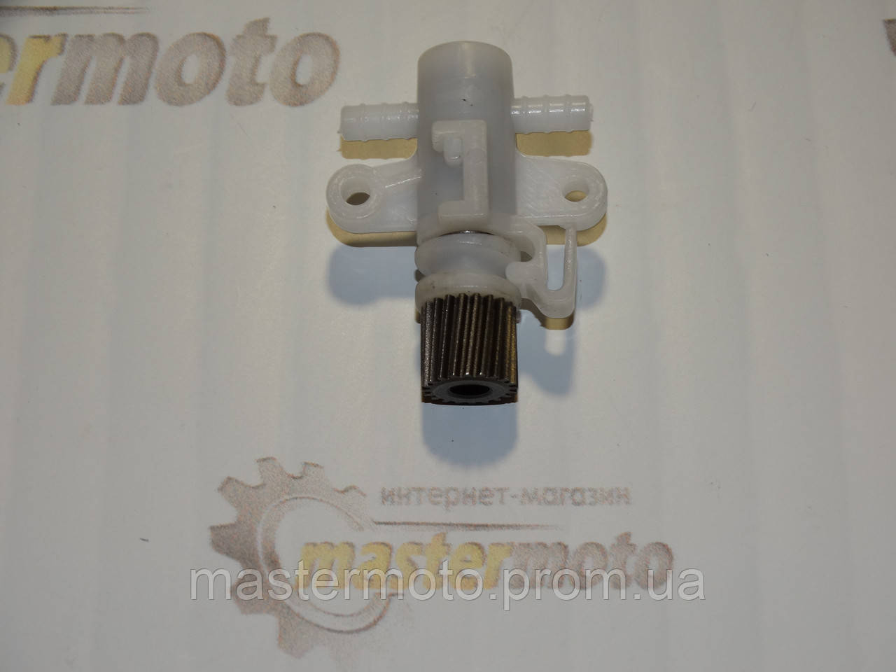 Насос масляный для электропилы Craft 2820