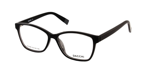 Оправа для окулярів для жінок Dacchi