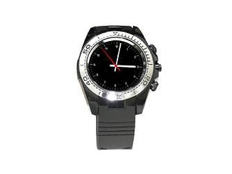 Смарт-часы UWatch SW007 Silver