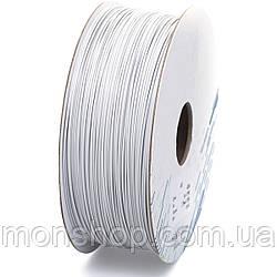 ABS пластик белый (50 м)