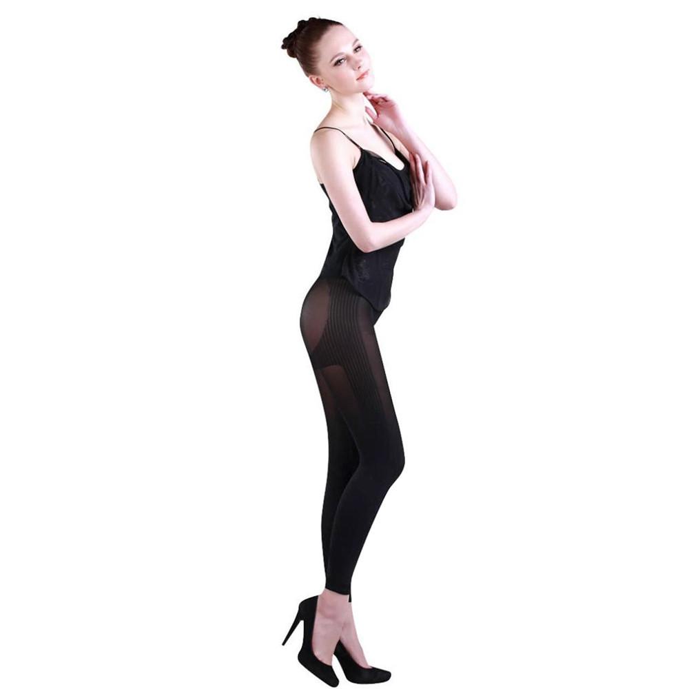 34d6106436c2 Корректирующие колготы Slimming PANTS