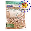 Мюсли Crownfield Crunchy Орех