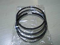 Комплект кілець для поршна двигун Kubota 17551-21050