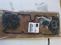 Комплект ущільнювачів (прокладка кришка клапанів) F3L 1011