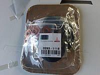 Комплект ущільнювачів F3L 1011 0293-1118