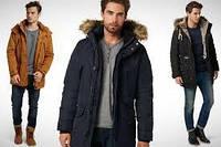 Ok-shop. У НАС НОВОЕ ПОСТУПЛЕНИЕ!!! Куртки мужские и женские, зимние и демисезонные.