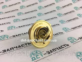 Термостат на двигатель Cummins 6B5.9 4930315/3917324/3972071/5292738/3283589