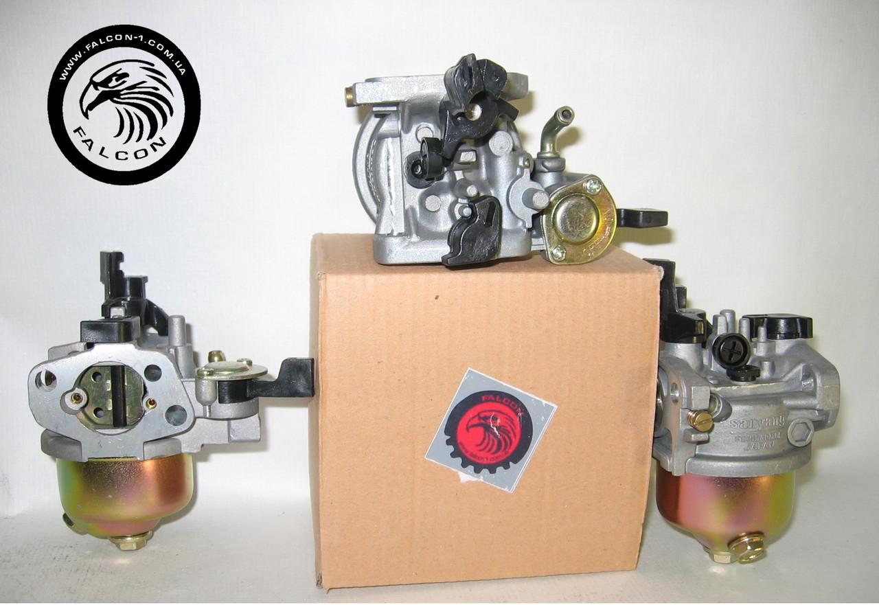 Карбюратор Honda 168F, 170F GX160, GX200 (VM003-168F) для Хонда