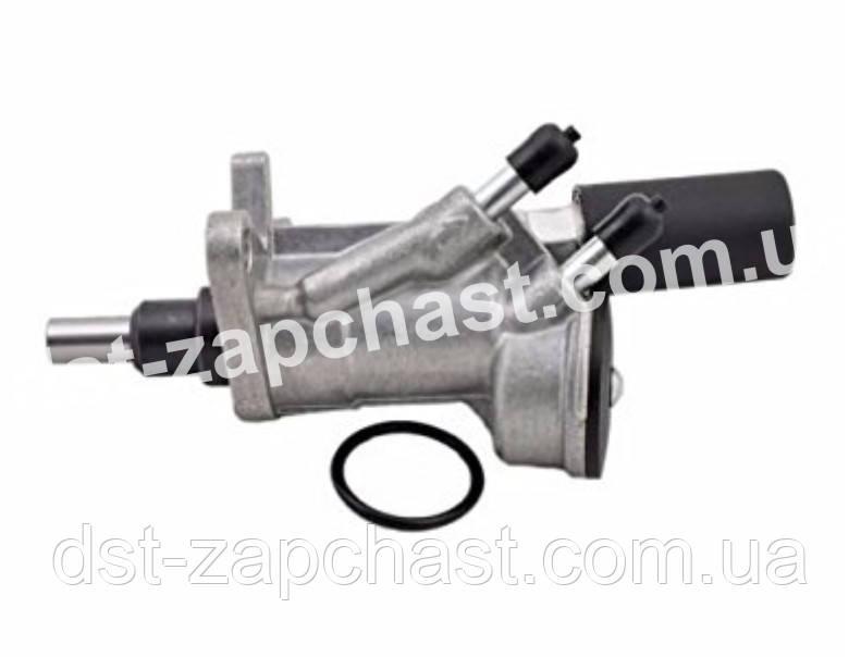 Топливный насос на двигатель KHD/Deutz BFL2011 04287258/04103662/04103338