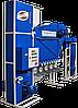Технология очистки зерна: этапы и оборудование