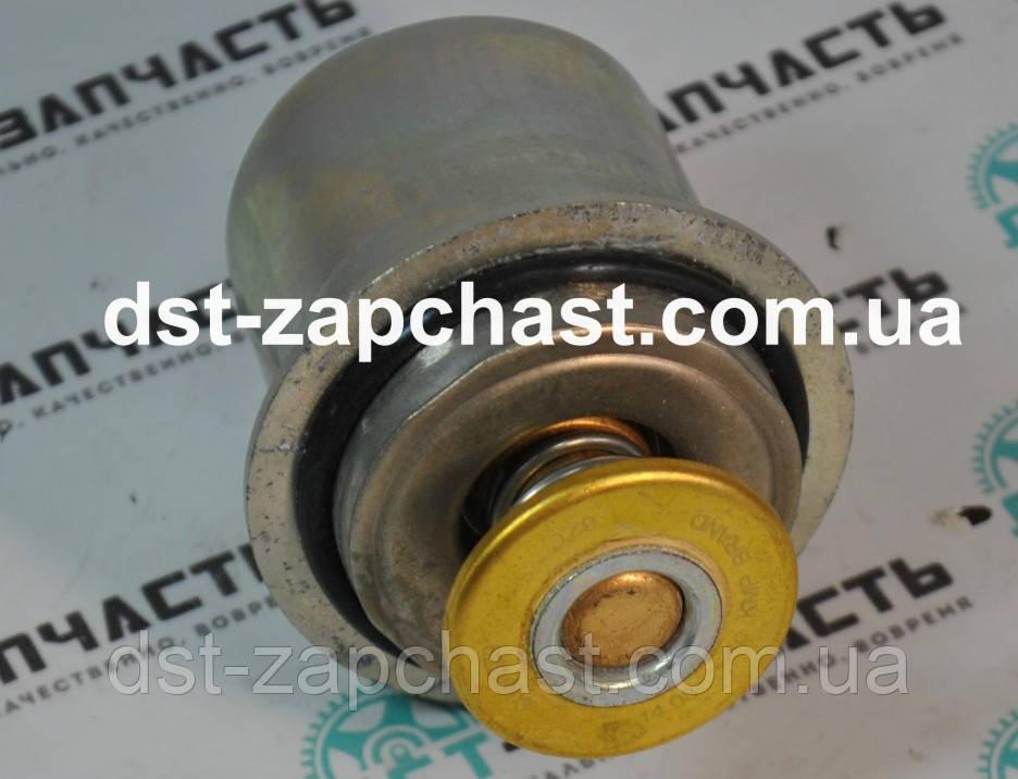 Термостат Cummins QSC8.3/ISC/QSL 3968559/5337942/87698668/84427136