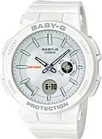 Женские часы Casio BGA-255-7AER
