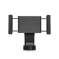 Зажим для смартфона Zhiyun-Tech Rotatable Mobile Clamp Kit (SJJ-B01)