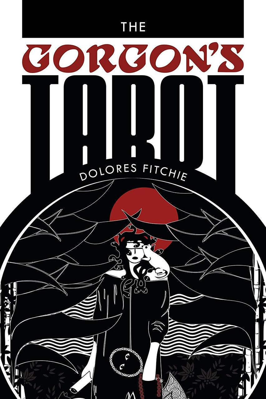 The Gorgon's Tarot