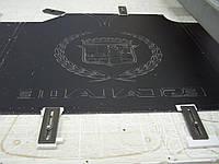 Гравировка акрила прозрачного, фото 1