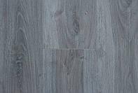 New York Oak V4 8мм Ламинат Swiss Krono Liberty Aquastop D8014 NM