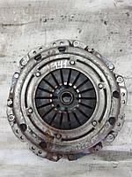 Б/у Корзина и Диск сцепления Opel Vectra B 1.8 (Z18XE)