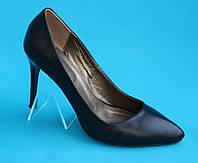 Подставка для обуви эконом, фото 1