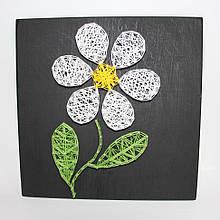 Набор для творчества Цветочек