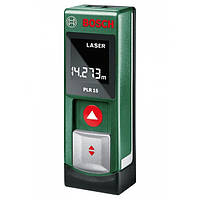 Лазерная линейка BOSCH PLR 15 Tinbox