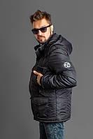 Мужская куртка Napapijri, фото 1