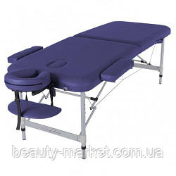 Складной массажный стол BOY
