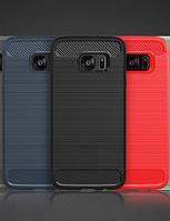TPU чехол Urban для Samsung Galaxy S7 Edge