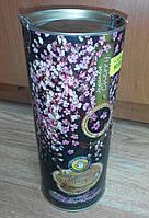 "Набор для творчества ""Бисерное дерево Сакура"" (БД-03), фото 1"