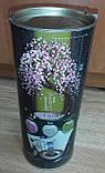 "Набор для творчества ""Бисерное дерево Береза"" (БД-01), фото 10"