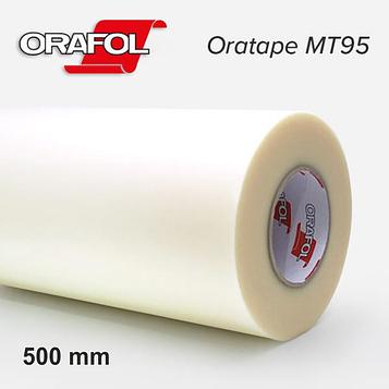 Монтажная пленкаOratape MT95 0.50 м