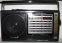 Радиоприемник ATLANFA AT-819