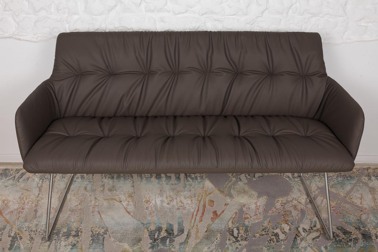 Кресло - банкетка LEON (4 цвета) ТМ Nicolas, фото 3