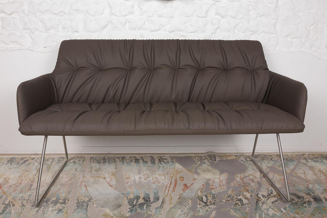 Кресло - банкетка LEON (4 цвета) ТМ Nicolas, фото 1
