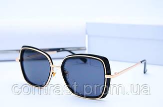 Солнцезащитные очки Jimmy Choo 5437 черн