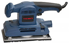 Вибрационная шлифмашина Темп ПШМ-380