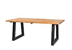 """Стол деревянный """"Торонто"""""""