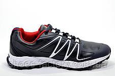 Кроссовки мужские в стиле Merrell Running, фото 3